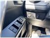 2018 Toyota RAV4  (Stk: 00U006) in Midland - Image 11 of 12