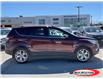2018 Ford Escape Titanium (Stk: 21T243A) in Midland - Image 2 of 13