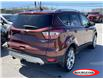 2018 Ford Escape Titanium (Stk: 21T243A) in Midland - Image 3 of 13
