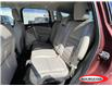 2018 Ford Escape Titanium (Stk: 21T243A) in Midland - Image 6 of 13