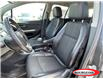 2015 Chevrolet Trax 2LT (Stk: 20T936A) in Midland - Image 4 of 7