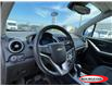 2015 Chevrolet Trax 2LT (Stk: 20T936A) in Midland - Image 6 of 7