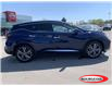 2019 Nissan Murano Platinum (Stk: 21KC17A) in Midland - Image 2 of 20