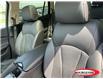 2017 Buick Envision Premium II (Stk: 00U215) in Midland - Image 5 of 23