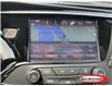 2017 Buick Envision Premium II (Stk: 00U215) in Midland - Image 12 of 23