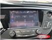 2017 Buick Envision Premium II (Stk: 00U215) in Midland - Image 13 of 23