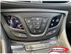 2017 Buick Envision Premium II (Stk: 00U215) in Midland - Image 15 of 23