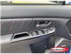 2018 Subaru WRX Sport-tech (Stk: 21T367A) in Midland - Image 5 of 11