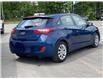 2014 Hyundai Elantra GT GL (Stk: 21EL09A) in Midland - Image 3 of 12