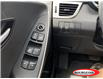2014 Hyundai Elantra GT GL (Stk: 21EL09A) in Midland - Image 9 of 12