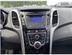 2014 Hyundai Elantra GT GL (Stk: 21EL09A) in Midland - Image 11 of 12