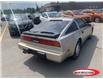 1987 Nissan 300ZX BASE (Stk: 00U213) in Midland - Image 3 of 20