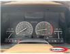 1987 Nissan 300ZX BASE (Stk: 00U213) in Midland - Image 10 of 20
