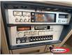 1987 Nissan 300ZX BASE (Stk: 00U213) in Midland - Image 12 of 20