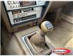 1987 Nissan 300ZX BASE (Stk: 00U213) in Midland - Image 13 of 20