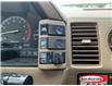 1987 Nissan 300ZX BASE (Stk: 00U213) in Midland - Image 15 of 20