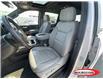 2020 Chevrolet Silverado 1500 RST (Stk: 21T418A) in Midland - Image 6 of 18