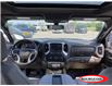 2020 Chevrolet Silverado 1500 RST (Stk: 21T418A) in Midland - Image 8 of 18