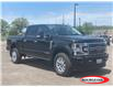 2021 Ford F-250 Limited (Stk: 21T263A) in Midland - Image 3 of 29