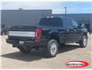 2021 Ford F-250 Limited (Stk: 21T263A) in Midland - Image 5 of 29