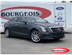 2018 Cadillac ATS 2.0L Turbo Luxury (Stk: 00U015A) in Midland - Image 1 of 14