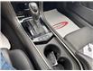 2018 Cadillac ATS 2.0L Turbo Luxury (Stk: 00U015A) in Midland - Image 10 of 14