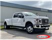 2021 Ford F-350 Lariat (Stk: 21T414A) in Midland - Image 1 of 14