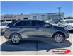2017 Ford Edge SEL (Stk: 0312PT) in Midland - Image 2 of 4