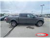 2018 Ford F-150 XLT (Stk: 21T442A) in Midland - Image 2 of 14