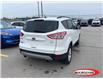 2015 Ford Escape SE (Stk: 0342PT) in Midland - Image 3 of 14