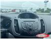 2015 Ford Escape SE (Stk: 0342PT) in Midland - Image 10 of 14