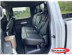 2021 Ford F-350 Lariat (Stk: 21T414A) in Midland - Image 12 of 14