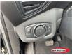 2017 Ford Escape SE (Stk: 0329PT) in Midland - Image 5 of 14
