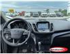 2017 Ford Escape SE (Stk: 0329PT) in Midland - Image 8 of 14