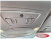 2017 Ford Escape SE (Stk: 0329PT) in Midland - Image 14 of 14