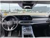 2021 Hyundai Palisade Preferred (Stk: 00U012) in Midland - Image 7 of 14