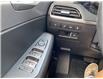 2021 Hyundai Palisade Preferred (Stk: 00U012) in Midland - Image 10 of 14