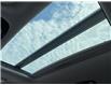2021 Hyundai Palisade Preferred (Stk: 00U012) in Midland - Image 14 of 14