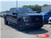 2021 Ford F-150 Lariat (Stk: 0343PT) in Midland - Image 1 of 15