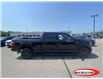 2021 Ford F-150 Lariat (Stk: 0343PT) in Midland - Image 2 of 15