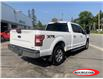 2018 Ford F-150 XLT (Stk: OP2131) in Parry Sound - Image 3 of 16