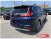 2017 Honda CR-V LX (Stk: 21RG55A) in Midland - Image 3 of 16