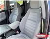 2017 Honda CR-V LX (Stk: 21RG55A) in Midland - Image 5 of 16