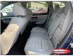 2017 Honda CR-V LX (Stk: 21RG55A) in Midland - Image 6 of 16