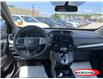2017 Honda CR-V LX (Stk: 21RG55A) in Midland - Image 8 of 16