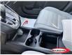 2017 Honda CR-V LX (Stk: 21RG55A) in Midland - Image 13 of 16