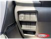 2017 Honda CR-V LX (Stk: 21RG55A) in Midland - Image 15 of 16