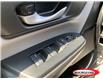 2017 Honda CR-V LX (Stk: 21RG55A) in Midland - Image 16 of 16