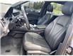 2017 Audi Q7 3.0T Progressiv (Stk: 00U024) in Midland - Image 4 of 17