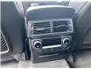 2017 Audi Q7 3.0T Progressiv (Stk: 00U024) in Midland - Image 6 of 17